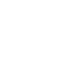 The Three Oaks
